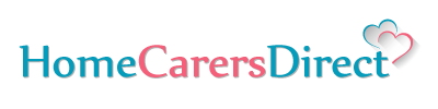Home Carers Direct. Home Care across the UK
